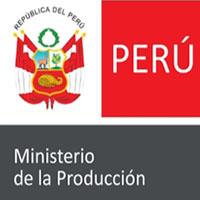 Ministerio de la Producción