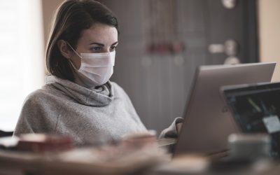¿Podemos hablar de Productividad y Crecimiento del Negocio en el Contexto de la Pandemia del COVID-19?